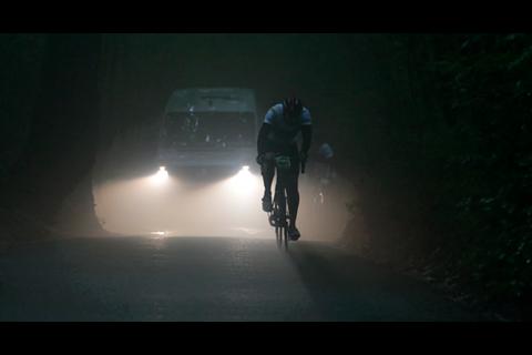 Bike Ride PD9